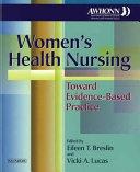 Women s Health Nursing