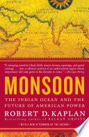 Monsoon Pdf/ePub eBook