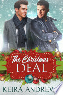 Book The Christmas Deal