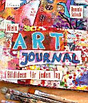 Mein Art Journal