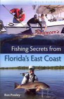 Fishing Secrets from Florida's East Coast