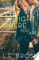 Right Where You Are