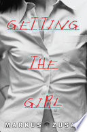 Getting The Girl Cameron Explores The Ecstasy The Danger And