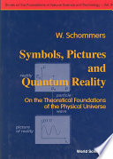 Symbols, Pictures and Quantum Reality
