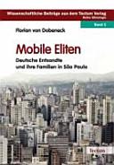 Mobile Eliten