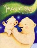 Book The Magic Sky