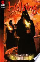 Helsing Vol 1 3