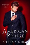 American Prince Book PDF