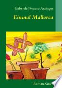 Einmal Mallorca