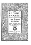 the-pilgrim-s-progress-from-this-world-to-that-which-is-to-come