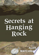 Secrets at Hanging Rock