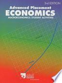 Advanced Placement Economics