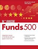 Morningstar Funds 500