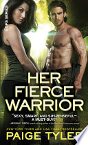 Her Fierce Warrior