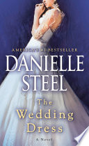 The Wedding Dress Book PDF