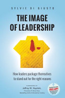 The Image of Leadership