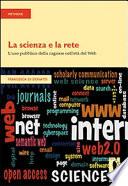 La scienza e la rete