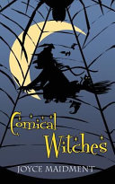 Comical Witches