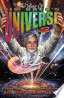 The Best of Jim Baen s Universe II