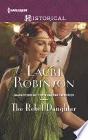 The Rebel Daughter