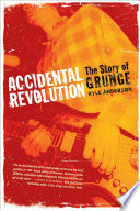 Accidental Revolution