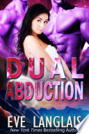 Dual Abduction