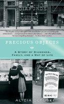 download ebook precious objects pdf epub