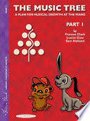 The Music Tree  Student s Book  Part 1