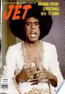 Sep 29, 1977