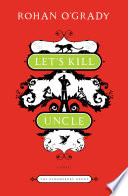 Let S Kill Uncle
