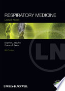 Lecture Notes  Respiratory Medicine