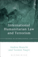 International Humanitarian Law and Terrorism