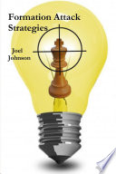 Formation Attack Strategies : ...