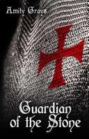 download ebook guardian of the stone pdf epub