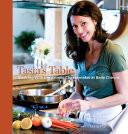 Tasia s Table