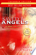 Saved by Angels Expanded Edition