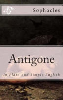 download ebook antigone pdf epub