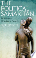 The Political Samaritan