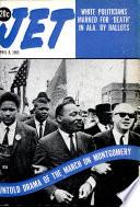 Apr 8, 1965
