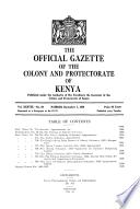 Dec 1, 1936