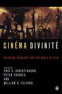 Cinéma Divinité