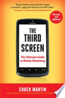 The Third Screen  New Edition