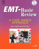 EMT Basic Review