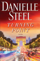 Turning Point Book