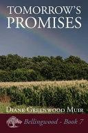 Tomorrow s Promises