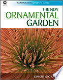 The New Ornamental Garden : australian conditions. it will help gardeners to...