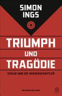 Triumph und Tragödie