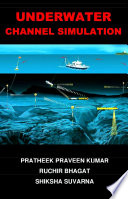 Underwater Channel Simulation