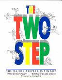 The Two Step