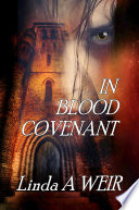 In Blood Covenant